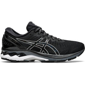 asics Gel-Kayano 27 Sko Damer, sort